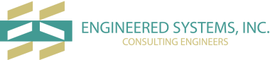 Engineered Systems, Inc. - Consulting Engineers for HVAC, Plumbing, Fire Protection and Electrical